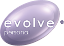 Evolve Consulting Services Ltd